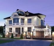 Дом/часть дома